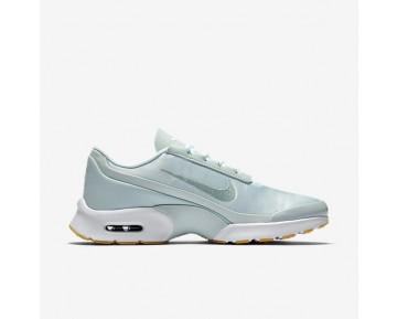 Nike Air Max Jewell QS Damen Schuhe Fibreglass/Weiß/Gummi gelb/Fibreglass 919485-300
