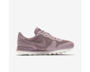 Nike Internationalist Premium Damen Schuhe Taupe Grau/Sail/Taupe Grau 828404-201
