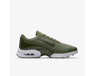 Nike Air Max Jewell Damen Schuhe Palm Grün/Legion Grün - Weiß 896194-300