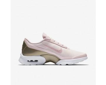 Nike Air Max Jewell Damen Schuhe Pearl Rosa/Metallic Gold 904576-600