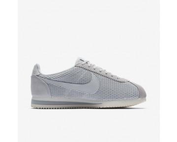 Nike Cortez SE Damen Schuhe Reines Platin/Sail 902856-004