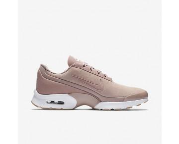 Nike Air Max Jewell SE Damen Schuhe Particle Rosa/Gum Medium Braun/Ivory 896195-602