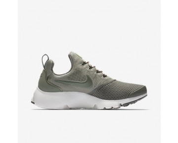 Nike Presto Fly Damen Schuhe Dunkler Stuck/Cobblestone/River Rock 910569-005