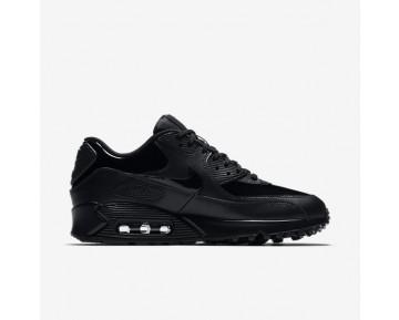Nike Air Max 90 Damen Schuhe Schwarz/Schwarz/Schwarz 921304-002
