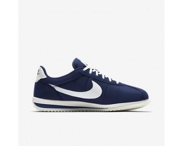 Nike Cortez Ultra SD Herren Schuhe Binary Blau/Sail/Sail 903893-400