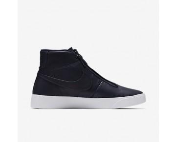Nike Blazer Advanced Herren Schuhe Obsidian/Weiß/Obsidian/Weiß 874775-400