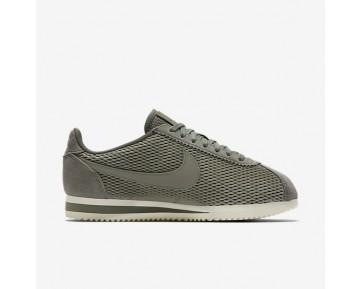 Nike Cortez SE Damen Schuhe Dunkler Stuck/Sail/Dunkler Stuck 902856-005