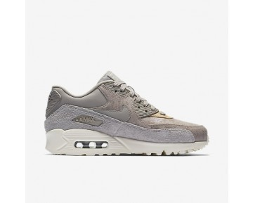 Nike Air Max 90 Damen Schuhe Cobblestone/Sail/Mushroom/Cobblestone 920959-001