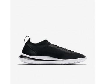 Nike Cortez Flyknit Herren Schuhe Schwarz/Weiß AA2029-001