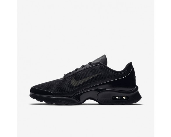 Nike Air Max Jewell Damen Schuhe Schwarz/Schwarz/Schwarz 896194-005