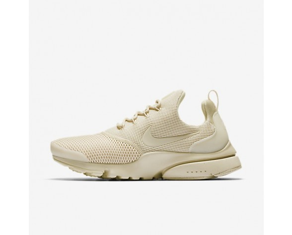 Nike Presto Fly Damen Schuhe Oatmeal/Oatmeal/Oatmeal 910569-100