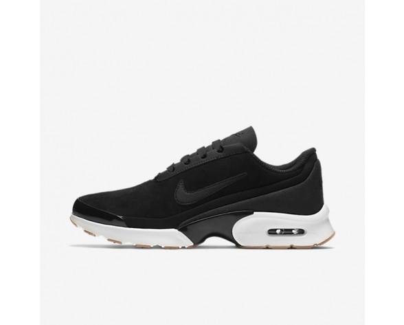 Nike Air Max Jewell SE Damen Schuhe Schwarz/Gum Medium Braun/Ivory 896195-006