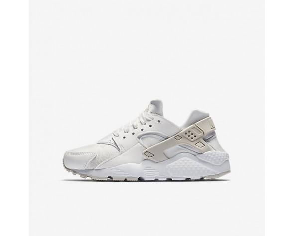 Nike Huarache SE Damen Schuhe Summit Weiß/Light Bone 904538-100