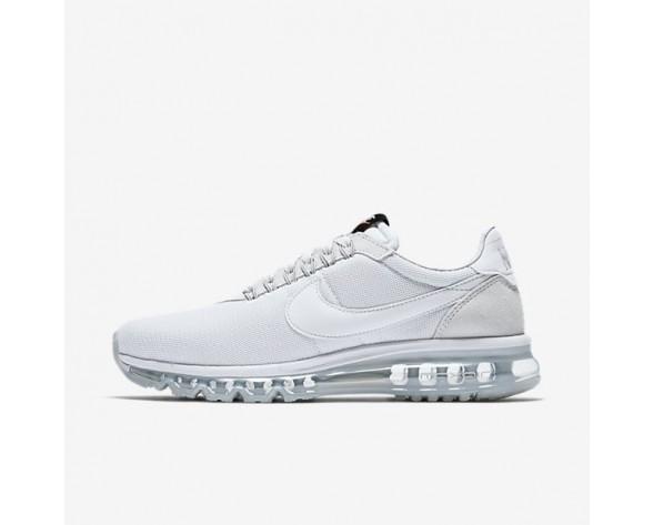 Nike Air Max LD-Zero Unisex Schuhe Reines Platin/Kaltes Grau/Sailm 848624-004