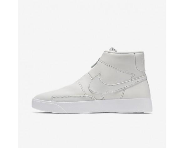 Nike Blazer Advanced Herren Schuhe Off-Weiß/Weiß/Off-Weiß Schuhe 874775-100