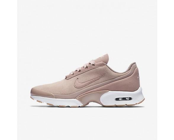 Nike Air Max Jewell SE Damen Schuhe Particle Rosa/Gum Medium Braun/Ivory 896195-602
