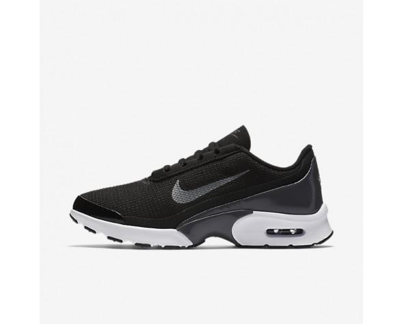 Nike Air Max Jewell Damen Schuhe Schwarz/Weiß/Dunkelgrau 896194-001