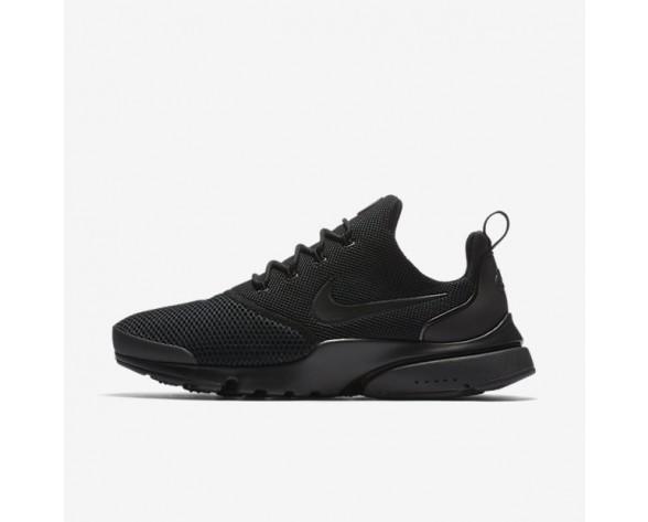 Nike Presto Fly Herren Schuhe Schwarz/Schwarz/Schwarz 908019-001