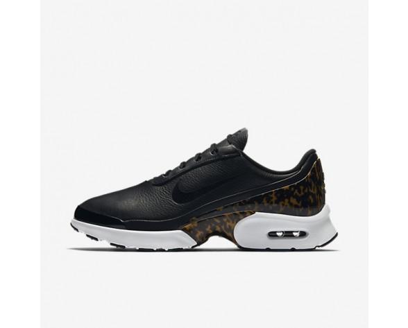 Nike Air Max Jewell Damen Schuhe LX Schwarz/Weiß 896196-001