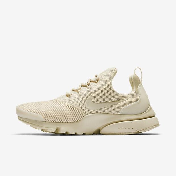 new products c3578 3b669 Sehen Sie mehr Billig Nike Presto Fly Damen Schuhe Oatmeal/Oatmeal ...