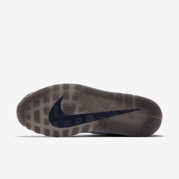 Riesenauswahl Nike Air Max 1 Premium SC Schuhe Herren