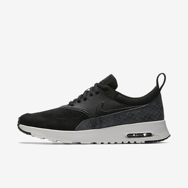 Damen Nike Air Max 95 Og Reines Platin Wolf Grau Hyper