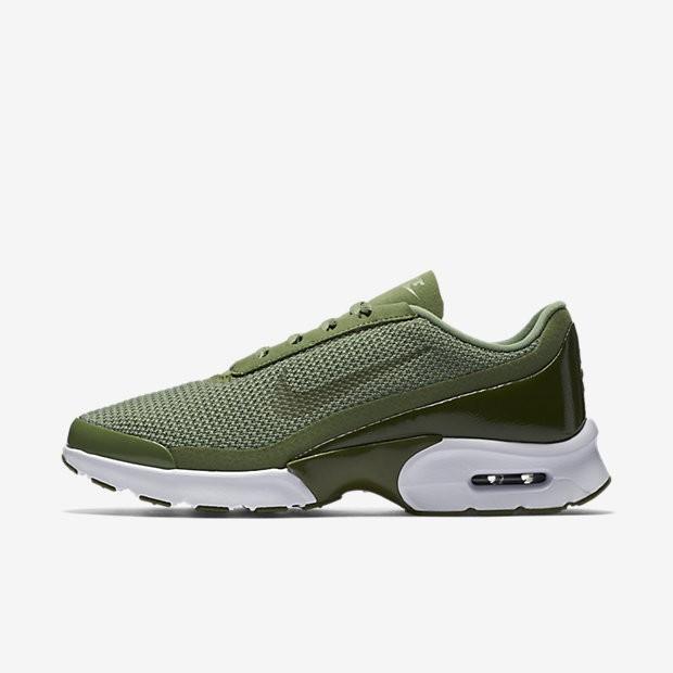 Jetzt online bestellen Nike Air Max Jewell Damen Schuhe Palm ...