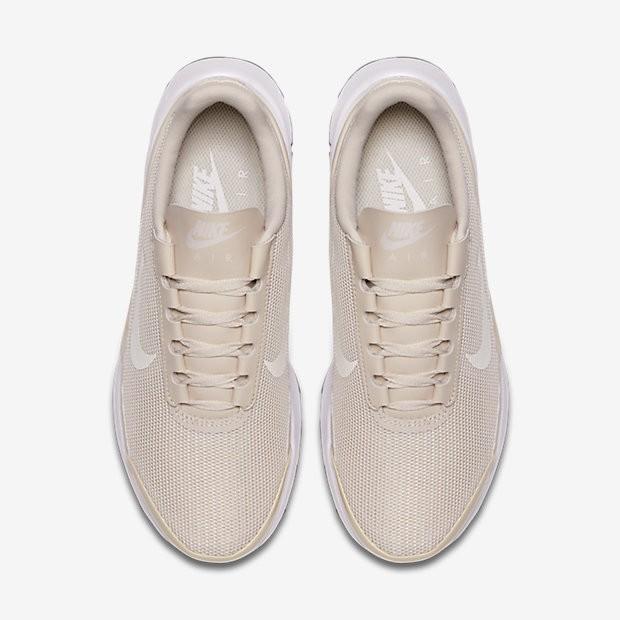 premium selection c25cf d3fc1 Nike Air Max Jewell Damen Schuhe Light Orewood Braun/Schwarz/Weiß/Sail  896194. Regulaerer Preis: 122,09 €