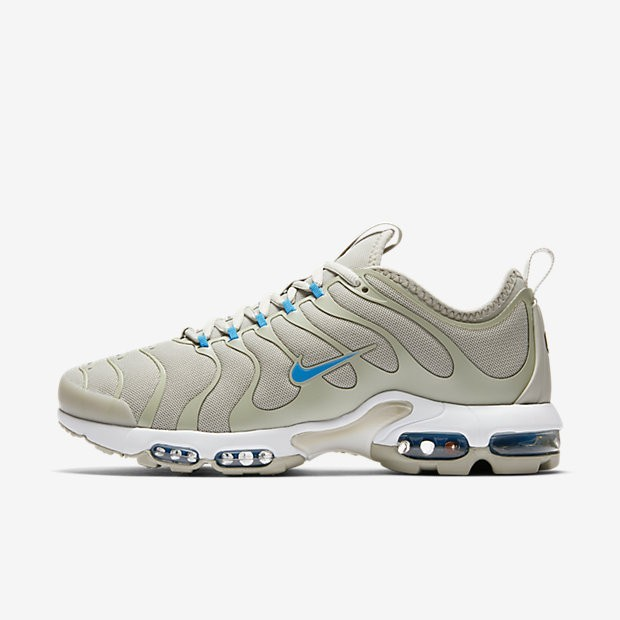 Online Shoppen für Nike Air Max Plus TN Ultra Schuhe Herren