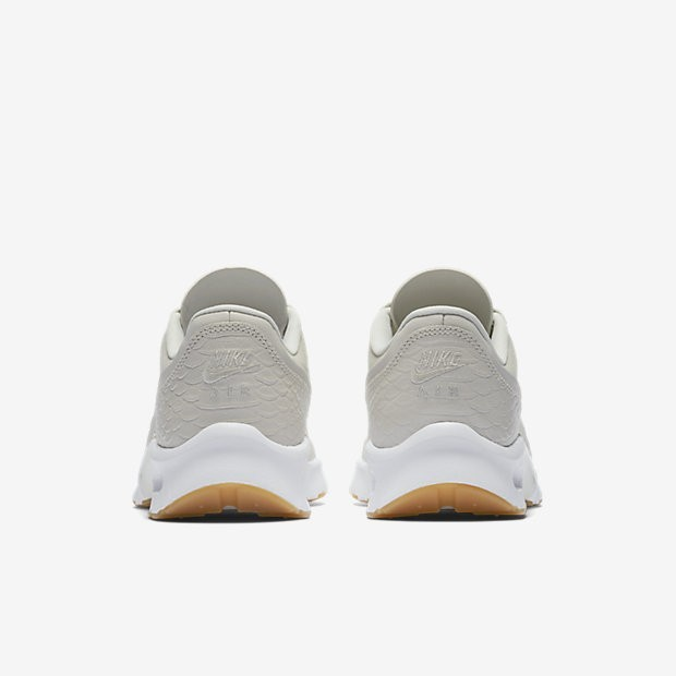 Verkauf Billig Nike Air Max Jewell SE Damen Schuhe Light