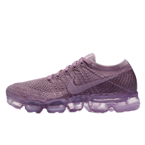 Nike Damen Air VaporMax Violet Dust/Plum Fog 849557-500