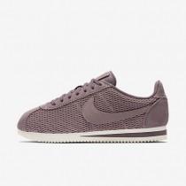 Nike Cortez SE Damen Schuhe Taupe Grau/Sail 902856-200