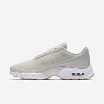 Nike Air Max Jewell SE Damen Schuhe Light Bone/Gummi gelb/Weiß 896195-003