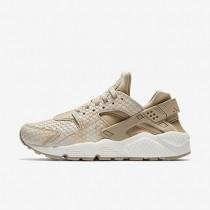Nike Air Huarache Premium Damen Schuhe Linen/Sail/Linen 683818-201