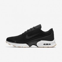 Nike Air Max Jewell SE Damen Schuhe Schwarz/Gum Medium Braun/Ivory 896195-006