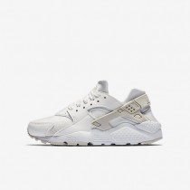Nike Huarache SE Damen Schuhe Summit Weiß/Light Bone 904538-100
