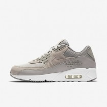 Nike Air Max 90 Ultra 2.0 Herren Schuhe Dust/Summit Weiß/Dust 924447-002