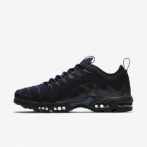 Nike Air Max Plus TN Ultra Herren Schuhe Obsidian/Armoury Navy 898015-403