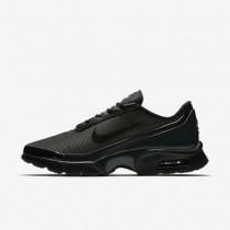 Nike Air Max Jewell Premium Damen Schuhe Schwarz/Metallic Hematite/Kaltes Grau 904576-002