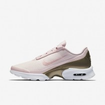 Nike Air Max Jewell Damen Schuhe Pearl Rosa/Metallic Gold 904576-600