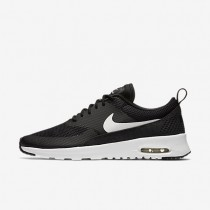 Nike Air Max Thea Damen Schwarz/Summit Weiß 599409-020