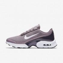 Nike Air Max Jewell Damen Schuhe Violett Smoke/Dunkel Raisin/Schwarz/Bleached Lilac 896194-500