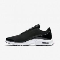 Nike Air Max Jewell Damen Schuhe Schwarz/Weiß/Schwarz 896194-010