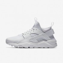 Nike Air Huarache Ultra Herren Schuhe Weiß/Weiß/Weiß 819685-101