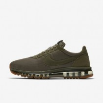 Nike Air Max LD-Zero Unisex Schuhe Medium Olive/Khaki/Sunset 848624-200