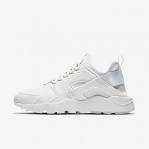 Nike Air Huarache Ultra SI Damen Schuhe Summit Weiß/Blau Tint/Summit Weiß 881100-101