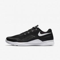 Nike Metcon Repper Dsx Damen Trainingsschuhe Schwarz/Weiß 898048-002