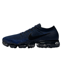Nike Air VaporMax College Navy/Schwarz - Game Royal 849558-400