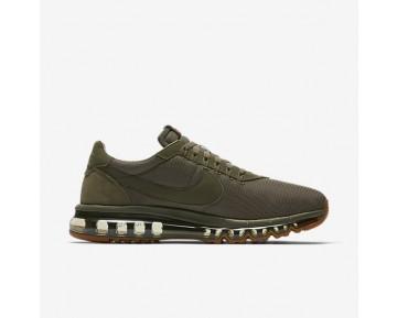 Nike Air Max LD-Zero Unisex Schuhe Medium Olive/Khaki/Sunset 848624-200