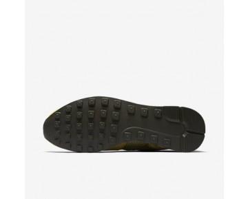 Nike Internationalist Premium Herren Schuhe Olive/Cashmere/Metallic Gold/Dunkel Loden 828043-300